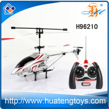 2014 new flying metal led toy rubber band flying toy for sale H96210