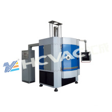 Jewelry Ion Plating Machine for Gold, Rose Gold, Black, Blue Color