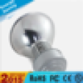 China supplier 30w50w100w industrial led high bay light,led high bay lamp,high bay led light