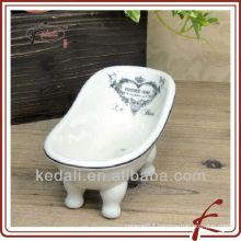 bathroom bath tub soap dish