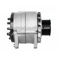 Geniune Yuchai Lichtmaschine für M59L1-3701100A