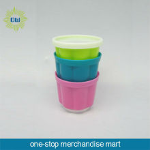 high quality jelly pudding cup