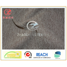 Two Tone Copy Woolen Sofa Fabric (ZCCF060)