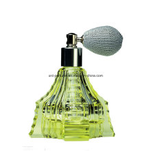 Bonne vente usine prix Design Fresh Perfume