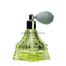 Good Sale Factory Price Design Fresh Perfume