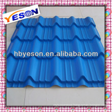 Corrugated Roofing Sheet/cheap roofing materials alibaba china supplier