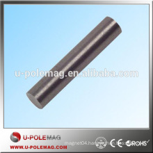 2016 Cheap N48 Neodymium Iron Boron Bar Magnet