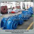River and Sugar Beet Gravel Sand Pump