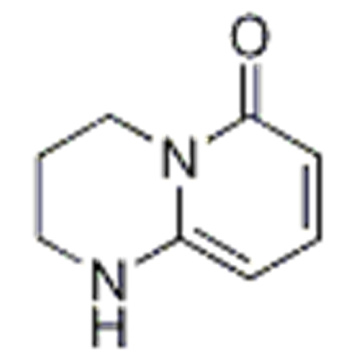 3,4-DIHYDRO-1H-PYRIDO[1,2-A]PYRIMIDIN-6(2H)-ONE CAS 1000981-74-7