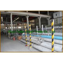 Лучший выбор лучшей цене с ASTM a316 Нержавеющая сталь трубы