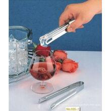 2014 neue Produkt Küche Edelstahl Essen Zange, servieren Zange zum Verkauf