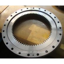 567411 Roulement de pivotement à rouleaux croisés 120x260x58mm