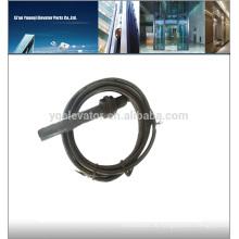 Kone Aufzugssensor oder Induktor 61N 61U KM713226G01
