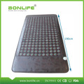 Massage Mattress Topper