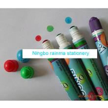 Bingo Marker for Novelty Stationery