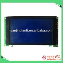 Elevator display board suppliers WG240128A-SMI-TZ