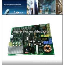 Ascensor PCB elevador partes DCD-221