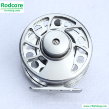 Model Ffa Machine Cut Fly Fishing Reel