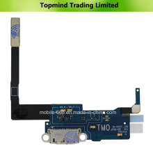 Original Charger Flex for Samsung Galaxy Note 3 N900t Charging Port Flex Cable