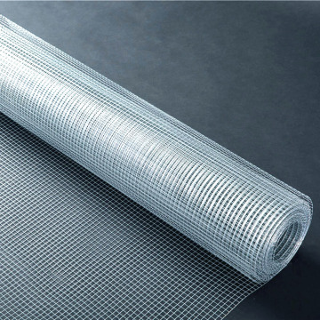 Mesh Welded Stainless Steel