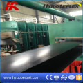 Polyester Ep Conveyor Belt for Industrial