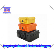 Injection Mould for Toolbox/Tool Case Mould