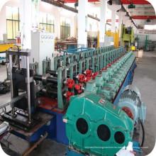 Perno prisionero y pista rodillo que forma la máquina proveedor de China