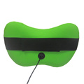 Neck Shoulder Back Massager Pillow with Heat