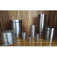 Надежность Использование Lm50ga Yob Brand Shain Liner Bearing