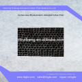 Activated Carbon Paper Filter
