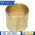 JCB Backhoe Loader Bronze Bush OEM 808 00385 808/00385 808-00385