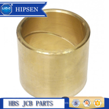 JCB Baggerlader Bronze Buchse OEM 808 00385 808/00385 808-00385