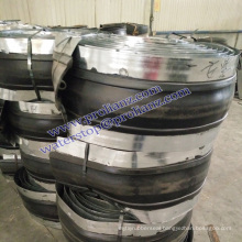 China Rubber Water Stopper for Concrete Joint to Vietnam
