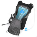 2016 Free Sample Strong Brand Daylife Solar Backpack For Laptop & Phone Charging