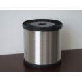 Fio de liga de alumínio com qualidade agradável feito por Zhongyidongfang em China