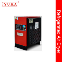 Secador de ar de refrigeração comprimido com baixo ponto de orvalho