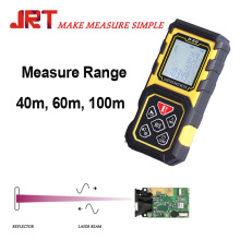 Fas Laser Range Finder Measurer