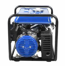 Generador portátil de gasolina 1kw