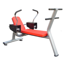 Gym Equipment/ Fitness Equipment / Abdominal Bench (SM42)