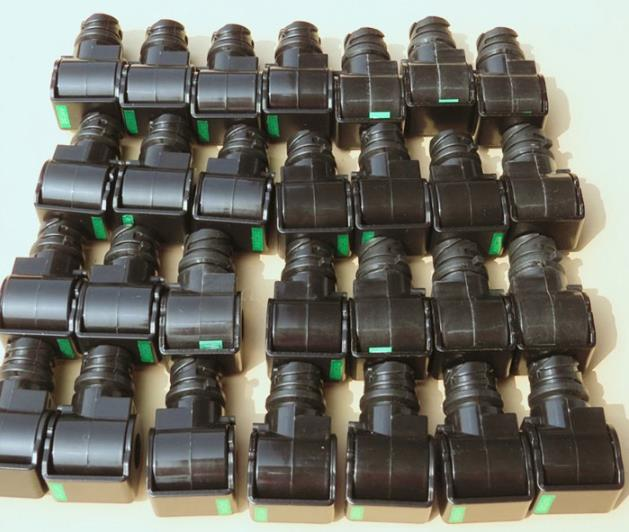 Stocks of DC12V EIMTEC Type Urea Dosing Pump Solenoid Coil