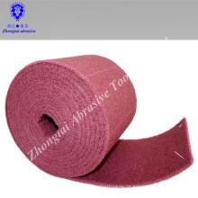 Großhandel Rot 0.914 * 120m Sandbrite Rollen