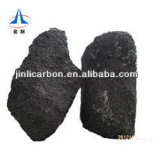 Carbon Anode block,fuel for copper smelting