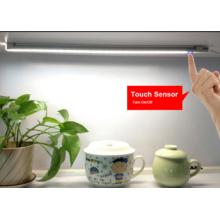 Ultra-thin 12V Aluminum Housing LED Light Bar