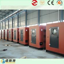 Shangchai Genset of 100kw