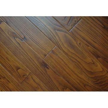 Dongguan Factory Low Price Teak Timber Wood Flooring
