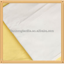 100% cotton solid fabric