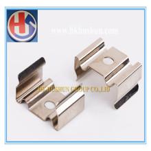 Accessoires Stent Precision Metal T4 (HS-LC-0010)