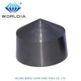 Solid CBN Cutting Insert for bearing