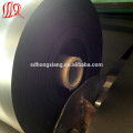 Geomembrana de PEAD 8m X50m