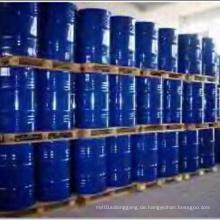 Fabrik 85% 75% H3po4 Phosphorsäure mit konkurrenzfähigem Preis